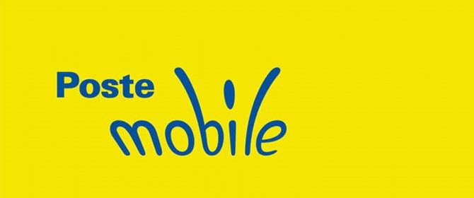 CREAMI Weekend di PosteMobile: 10 GB a 4,99 solo per il weekend
