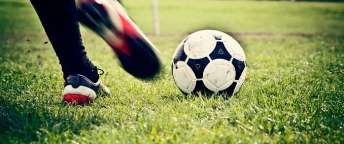 Le app per il fantacalcio per gestire la sessione invernale del calciomercato