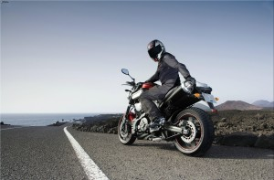 polizza moto online