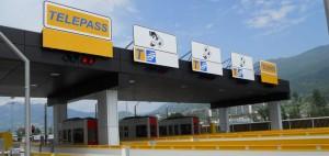 Come saranno le autostrade elettriche in Italia