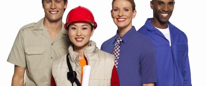 Prestiti a stranieri come ottenerli e quali documenti for Costo permesso di soggiorno 2016