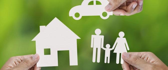 chiedere un prestito senza garanzie tempi e modalit