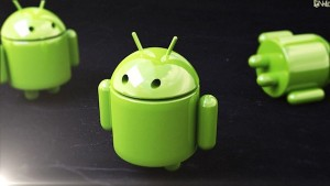 android-world