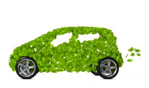 auto elettrica o a idrogeno quale la migliore per efficienza e consumi