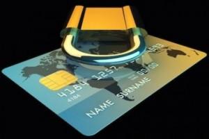 carta credito clonata