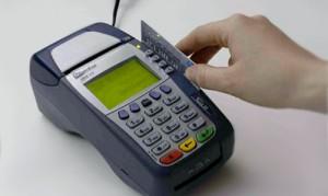 come accorgersi se la carta di credito è clonata
