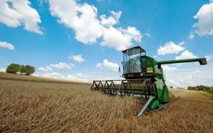 come funzionano le assicurazioni mezzi agricoli
