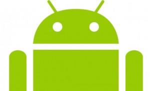 come-velocizzare-smartphone-android