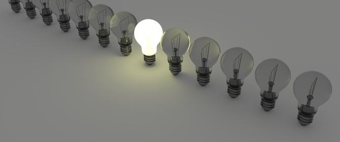 Distacco energia elettrica. Novità a luglio » SosTariffe.it