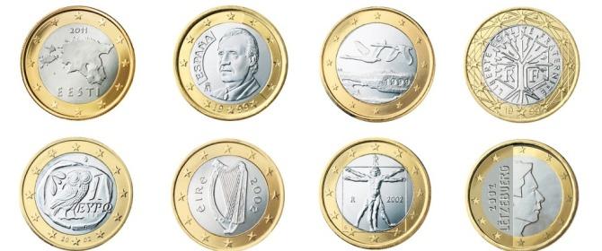 Quanto si risparmierebbe in Italia se le tasse fossero in linea con l'Europa