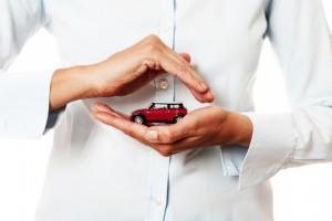 garanzie accessorie polizza auto scaduta