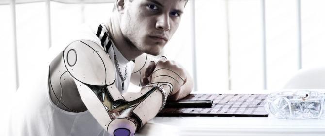 Industria 4.0. La quarta rivoluzione industriale tra mondo reale e Big Data