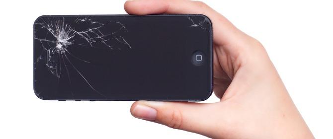 """Con l'arrivo di iPhone 7, partono gli incentivi di Apple per la """"rottamazione"""""""