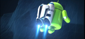 jetpackdroid11