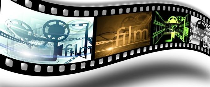 Cinema e serie tv: la proposta di Mediaset Premium