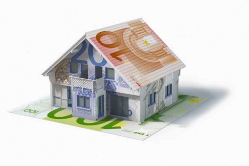 Mutuo casa il 2016 il momento giusto per investire - Mutuo di ristrutturazione casa ...