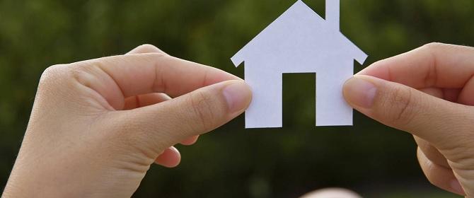 Mutuo prima casa come trovarlo e richiederlo - Mutuo ristrutturazione prima casa detrazione ...