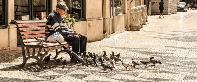 Data di ricezione della pensione: dal 2017 non arriverà più il primo del mese