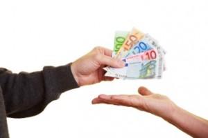 prestito Bancoposta
