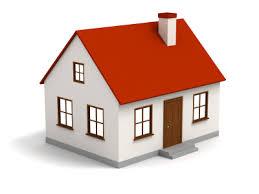 prestito casa acquisto ristrutturazione