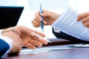 prestito senza garanzie come fare