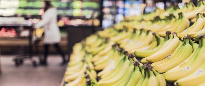 Come risparmiare comprando prodotti alla spina