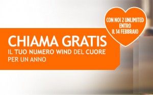 promo-san-valentino-wind