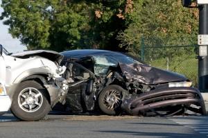 quali sono i comportamenti più pericolosi alla guida