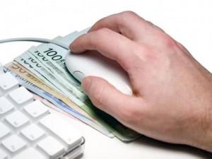 risparmio commissioni bancarie