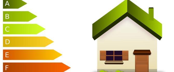 Lavori da fare per un risparmio energetico for Risparmio energetico casa