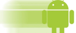 speed-up-and-boost-your-android-performance