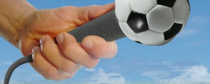 Sport in streaming per ogni budget