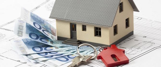 Mutui Surroga Le 5 Cose Da Sapere Sostariffe It