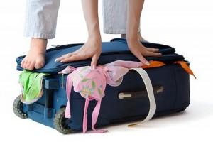 3 giorni di vacanza come partire all'insegna del relax