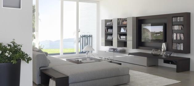Come risparmiare su arredamento casa for Arredamento mobili casa