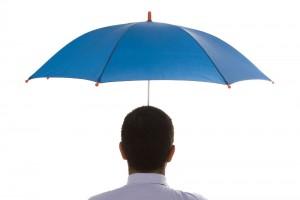 assicurazione come operazione economica detraibilità e altri fattori