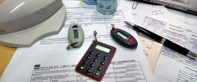 Nuove tempistiche e indennizzi per la bolletta di chiusura delle utenze