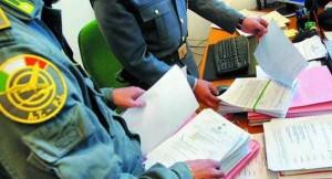 come fa il Fisco a controllare il conto corrente