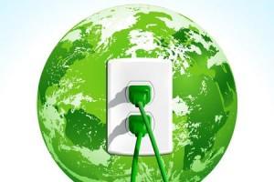come risparmiare energia elettrica computer