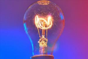 come salvarsi dal furto di energia elettrica