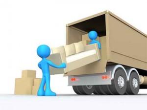 come traslocare casa in 3 mosse