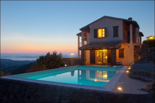comprare casa al mare mutuo e investimento