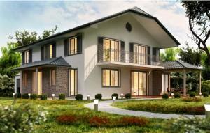 dichiarazione redditi 2016 detrazione casa