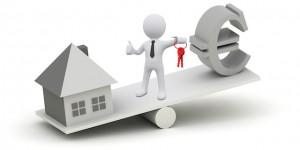 gestione spese di casa come fare