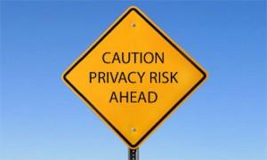 privacy-risk-sign