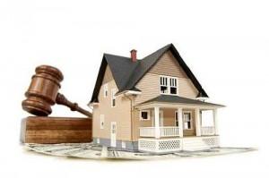 quando la banca può vendere casa se non si pagano le rate del mutuo
