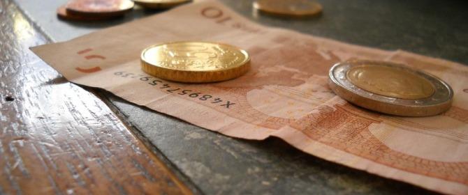 Quanto incidono le bollette sul reddito familiare?