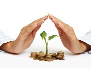 10 regole per investire denaro in sicurezza