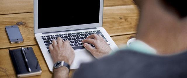Le offerte Internet casa più convenienti a novembre 2019