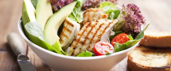 Cucinare sano e risparmiare: ricette low cost per tutti i gusti ...